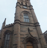 the_steeple_2