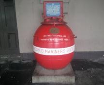 Mariners Fund.jpg