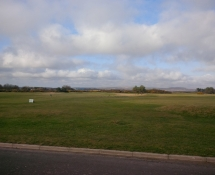 Montrose Links Course 8.jpg
