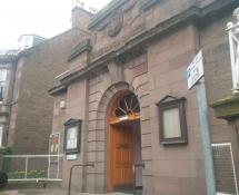 Parish Council Chambers 2.jpg