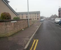 Queen Street Montrose.jpg