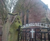 St Margarets 3.jpg