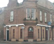 The Black Horse Inn.jpg