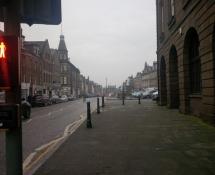 The Streets 12.jpg
