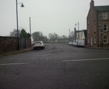 The Streets 4.jpg