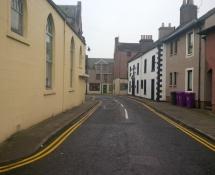The Streets 6.jpg