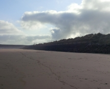 Beach 12.jpg