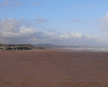 Beach 17.jpg