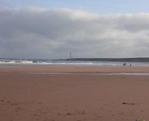 Beach 20.jpg