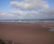 Beach 25.jpg