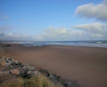 Beach 26.jpg