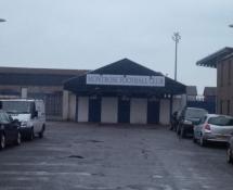 Montrose Football Club.jpg