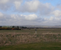 Montrose Links Course 2.jpg
