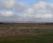 Montrose Links Course 3.jpg