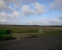 Montrose Links Course 4.jpg