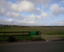 Montrose Links Course 5.jpg