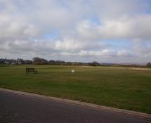 Montrose Links Course 6.jpg