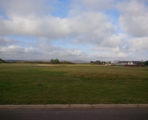 Montrose Links Course 7.jpg