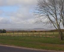 Montrose Links Course 9.jpg
