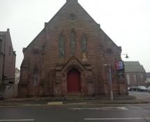 Old Methodist Church.jpg