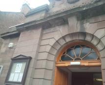 Parish Council Chambers.jpg