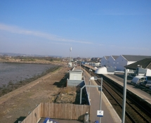Railway 2.jpg