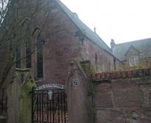St Margarets 1.jpg