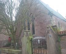 St Margarets 2.jpg