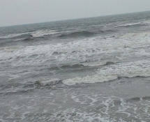 The Seafront 2.jpg
