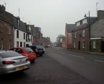 The Streets 3.jpg