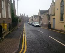 The Streets 7.jpg