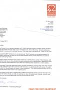 BHF 2015 Donation letter.jpg