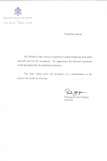 Letter from His Holiness Pope Francis.jpg