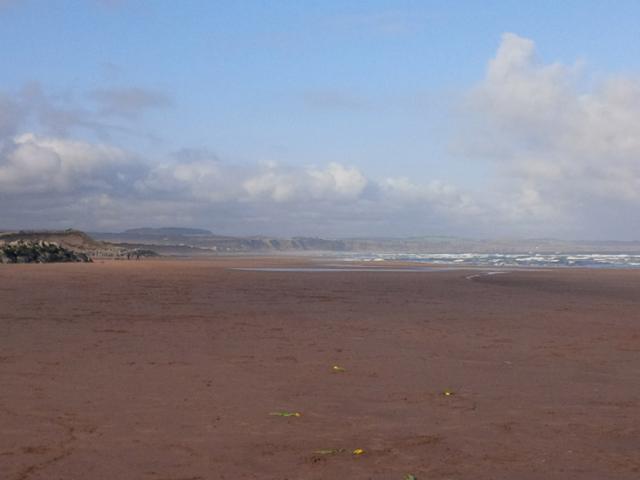 Beach 15.jpg
