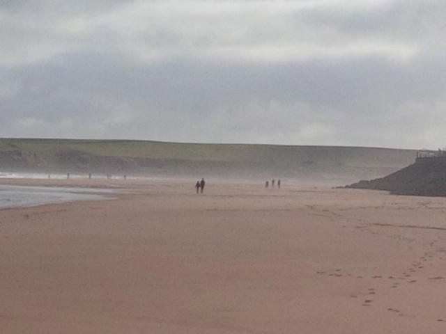 Beach 4.jpg