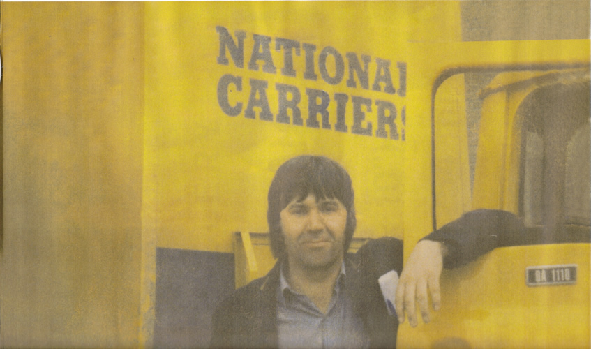 Dad_at_Work_with_National_Carriers