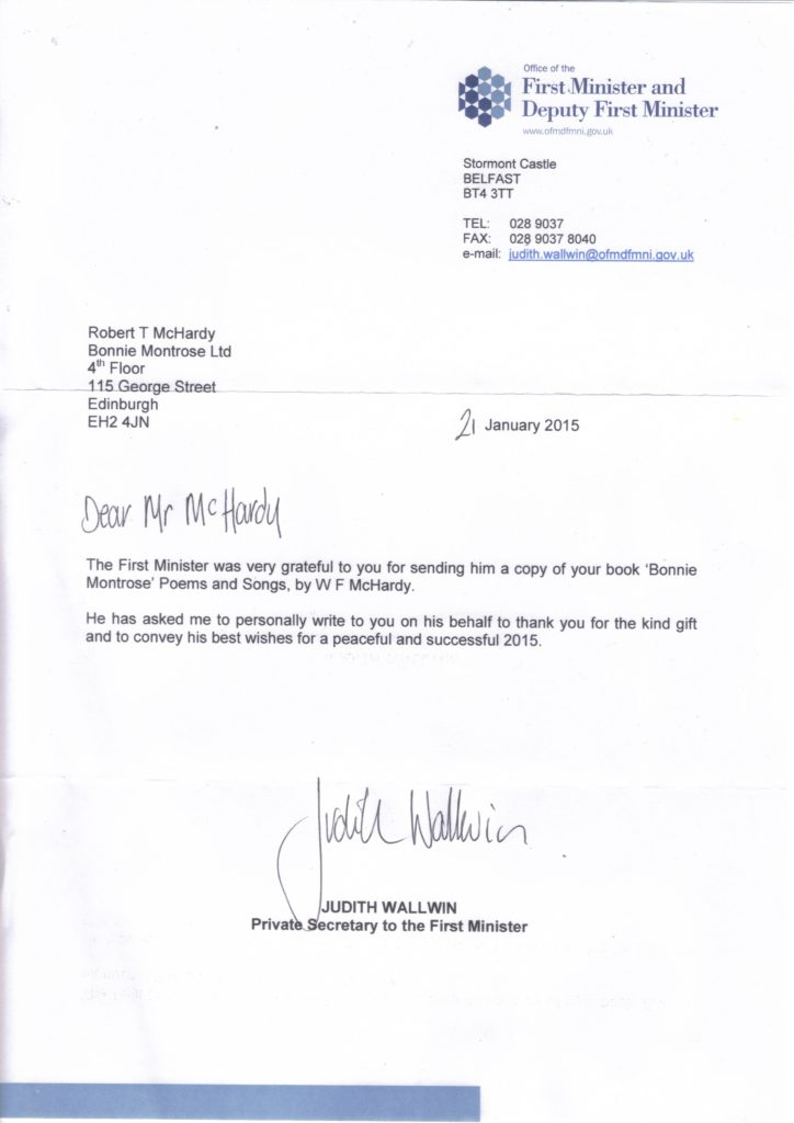 First_Minister_and_Deputy_First_Minister_Reply