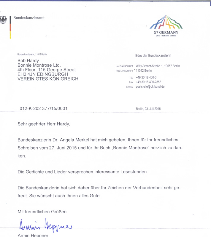 Letter from German Chancellor's Office 2015.jpg