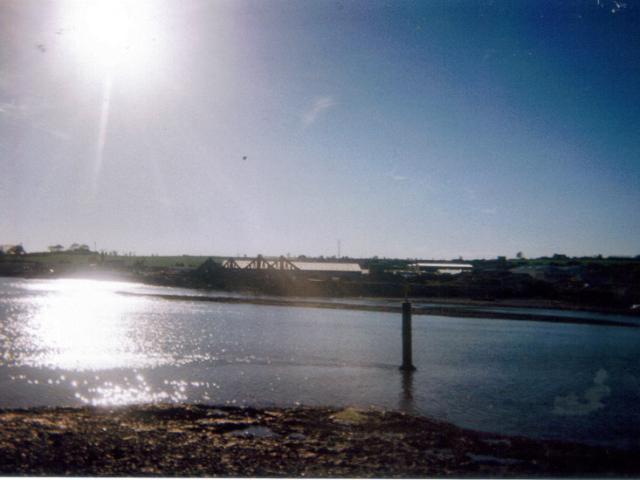Railway Bridge 2.jpg