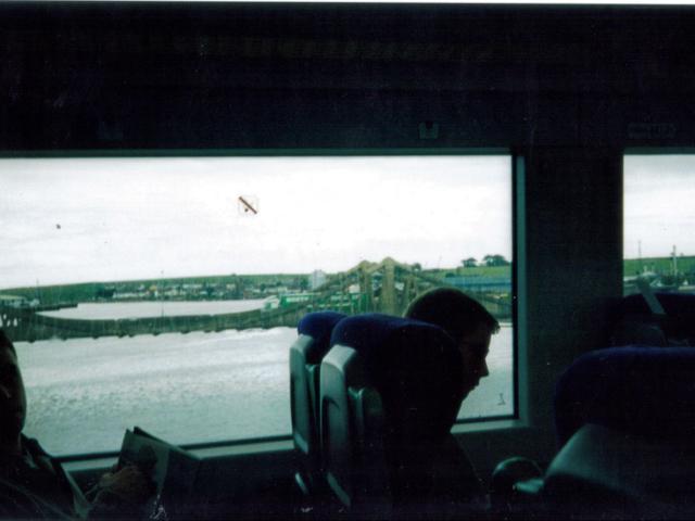 Railway Bridge 3.jpg