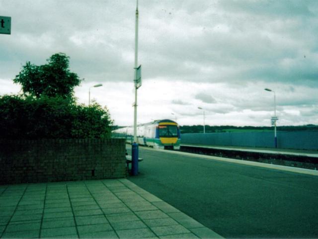 Station 1.jpg