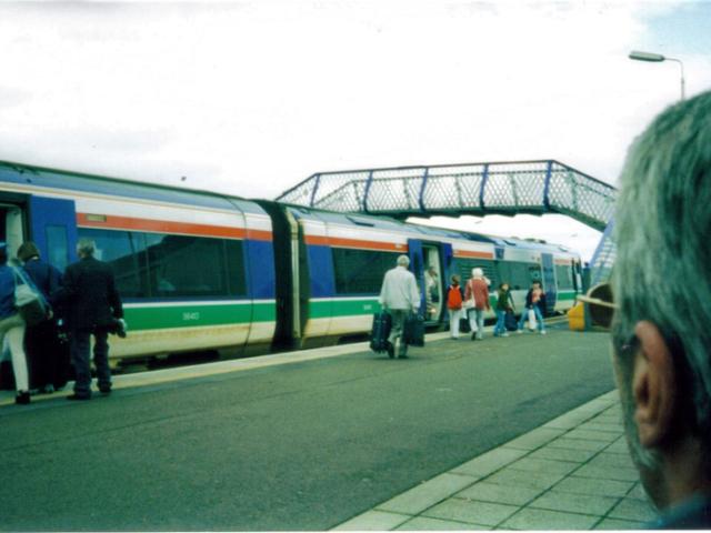 Station 4.jpg