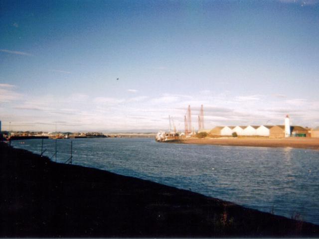 View from Ferryden 1.jpg