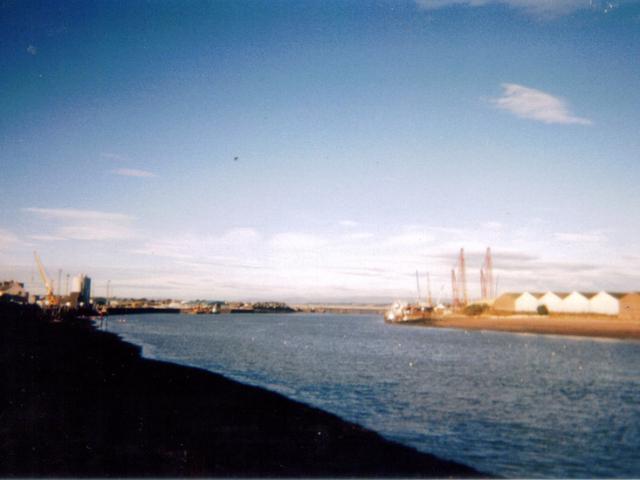 View from Ferryden 2.jpg