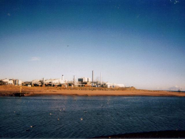 View from Ferryden 3.jpg
