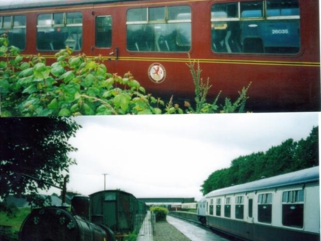 brechin_railway_bridge_of_dun_1
