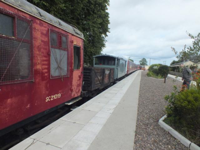 caledonian_railway_bridge_of_dun_1