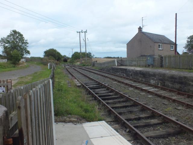 caledonian_railway_bridge_of_dun_8