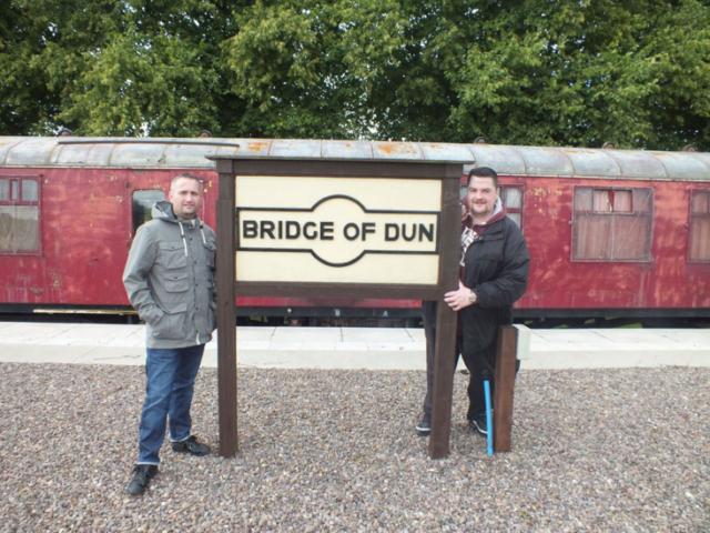 caledonian_railway_david_and_bob