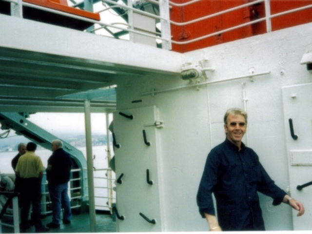 daddy_in_h_dunoon